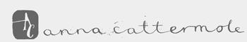 www.annacattermole.com